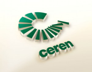 ceren uretim medical products portfolio